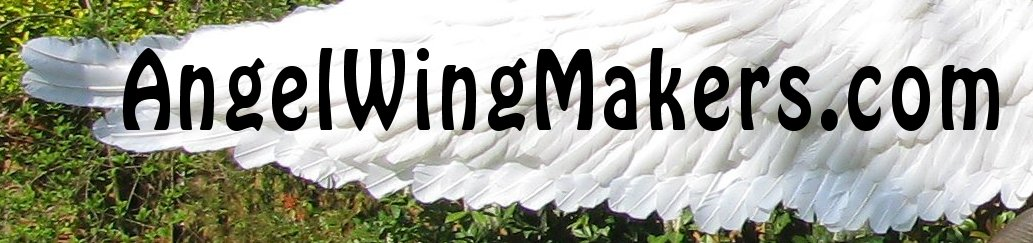 Angel Wing Makers